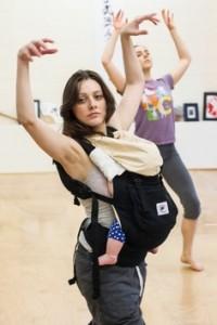 slingdance