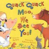 quack cover