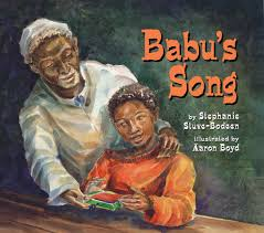 babus song cover