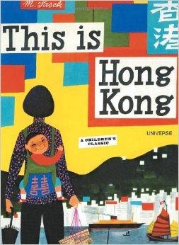 thisis hongkong